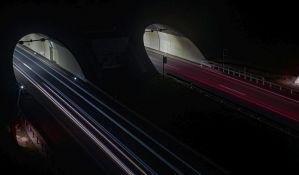 Za auto-puteve dajemo duplo više od ugovorenog