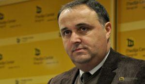 Pola godine od nesreće u kojoj je poginula žena, Babić i dalje direktor Koridora iako je podneo ostavku