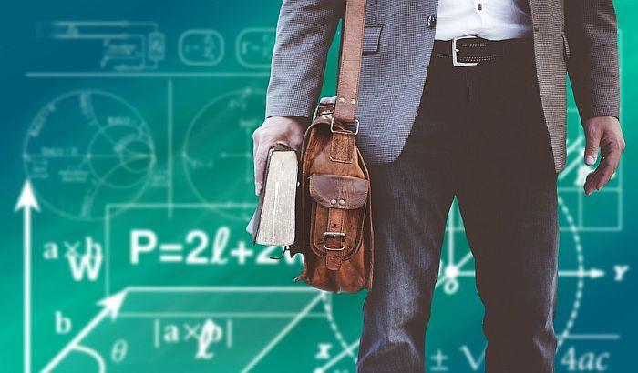Vučić: Podršku države naučnici treba da vrate radom, a ne samo kuknjavom