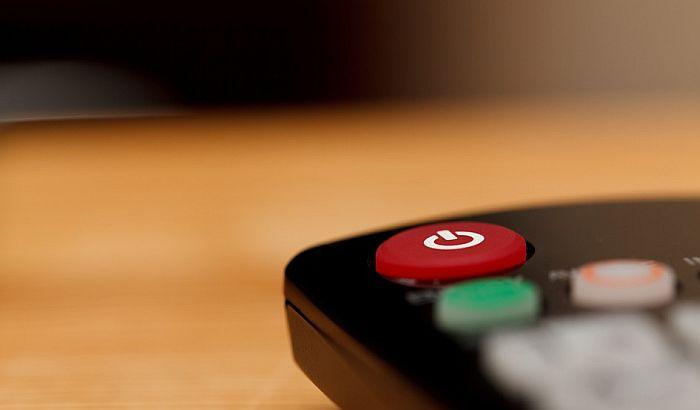 Televizije Prva i O2, kao i sajt B92 prodati korporaciji Kopernikus