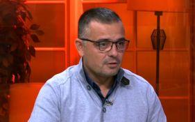 Branislav Nedimović verovatno potpredsednik Vlade, Maja Gojković se i dalje pominje kao ministarka kulture