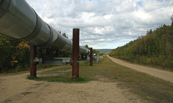 Srbijom će pored ruskog teći i gas iz Azerbejdžana ili Rumunije