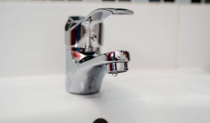 Zrenjanin: Nova fabrika ne sme da isporučuje vodu