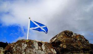 Škotska se sprema za referendum o nezavisnosti 2020.