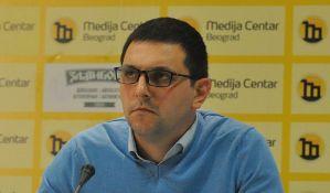 CarGo podneo krivičnu prijavu protiv taksista zbog štrajka