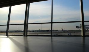 Nemačka značajno povećava porez na avionske karte, a smanjuje na vozne