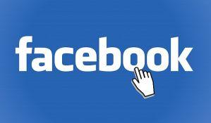 Fejsbukova