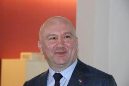 I Nenad Popović ministar bez portfelja