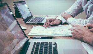 Formirano interno tržište rada: Svi poslovi dostupni na jednom mestu