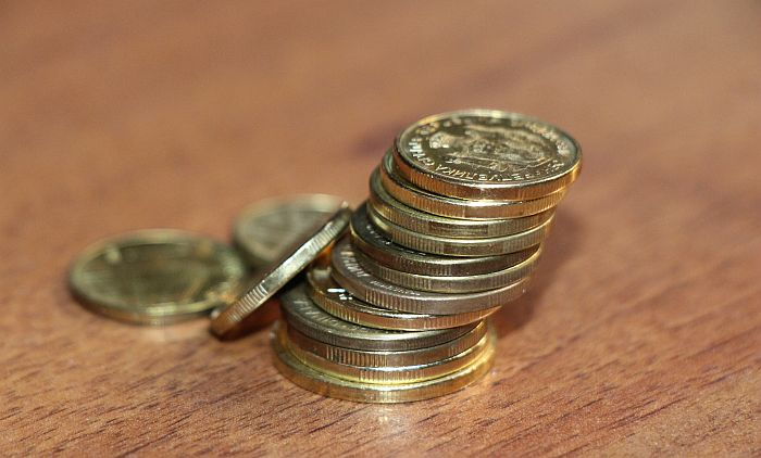 Otvaranje ponuda za kupovinu dugova pet banaka u stečaju