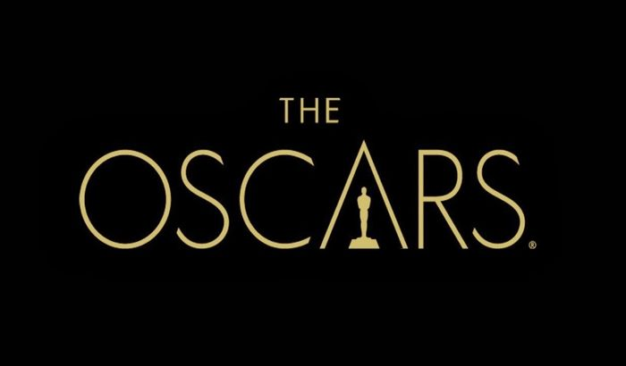 Oskari u četiri kategorije biće dodeljeni dok traju reklame