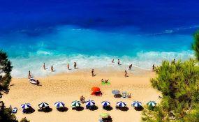 Ministar turizma: Grčka je bezbedna za turiste