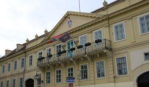Naprednjački obrt u Sremskim Karlovcima i protestno glasanje protiv odluka u Skupštini opštine