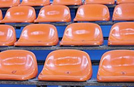 Poništen tender za nacionalni stadion, država zbog korona krize odložila zaduživanje