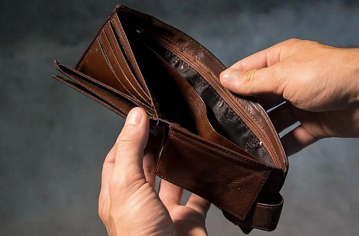 Predsednik Svetske banke upozorava na nedostatak sredstava za najsiromašnije