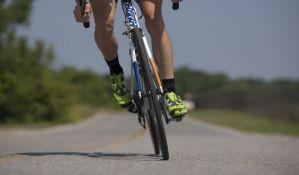 Planira se biciklistička staza od Novog Sada do Zrenjanina, duga skoro 100 kilometara