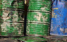 Danas: U slučaju nestašice Srbija bi imala nafte za samo desetak dana