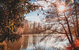 Jutra hladna, tokom dana sunčano