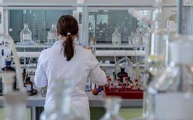 Šta će biti sa uzorcima matičnih ćelija dece iz Srbije koji su prebačeni u Poljsku