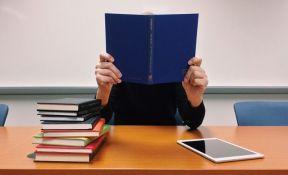 Starim studentima zvanično još dve godine da završe fakultete