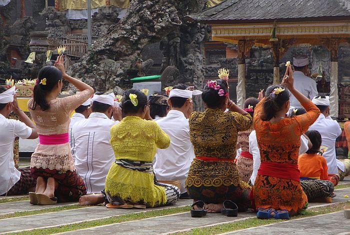 Seks van braka i vređanje predsednika biće kažnjivi u Indoneziji