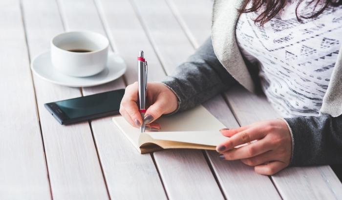 Do 22. septembra prijave za radionice kreativnog pisanja u CK13