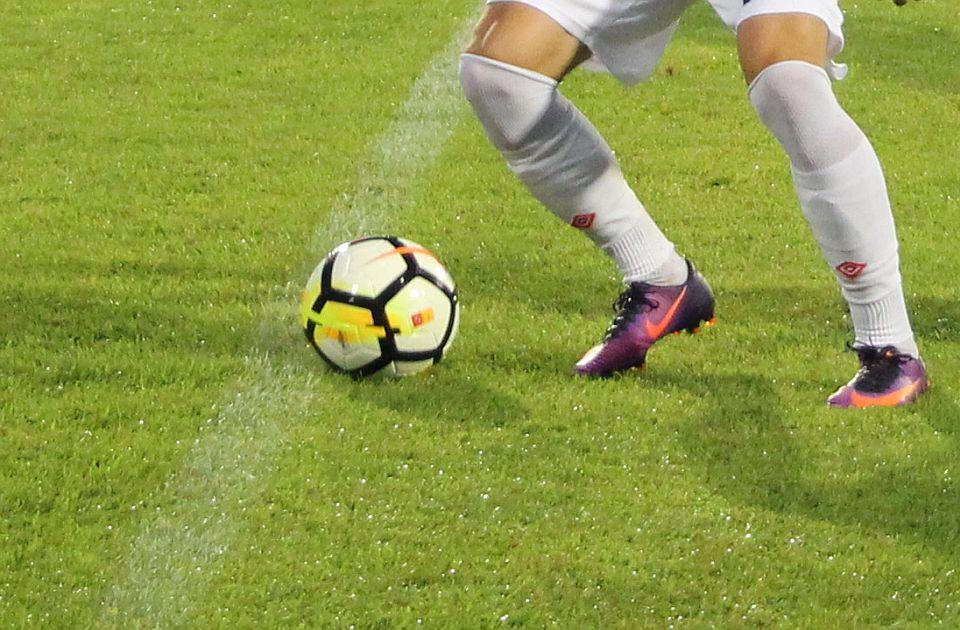 Novosadska liga: Slavija nastavlja sa pobedama, Fruškogorac ubedljiv