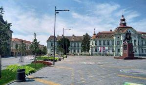 Građanski preokret podneo prijavu protiv ministra Gorana Kneževića zbog vodosnabdevanja u Zrenjaninu