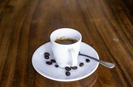 Štelovana cena kafe u Srbiji? Pokrenut postupak protiv vlasnika