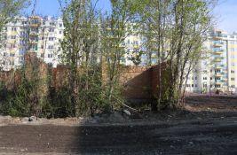 Milijardu i po dinara za još 200 stanova za bezbednjake u Novom Sadu