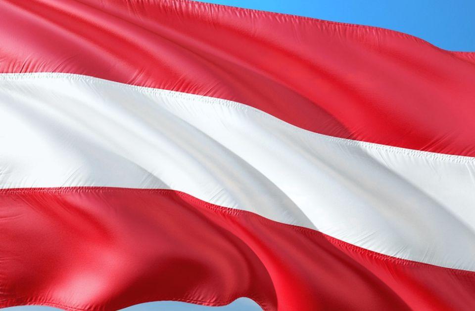 Antivakserska stranka ulazi u austrijski parlament