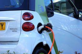 Japan ima previše stanica za punjenje električnih automobila
