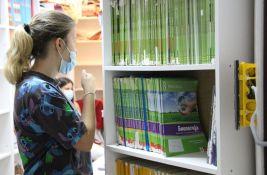 Kupovina udžbenika u Srbiji - iskustvo roditelja: Preskupo snalaženje u moru izdavača