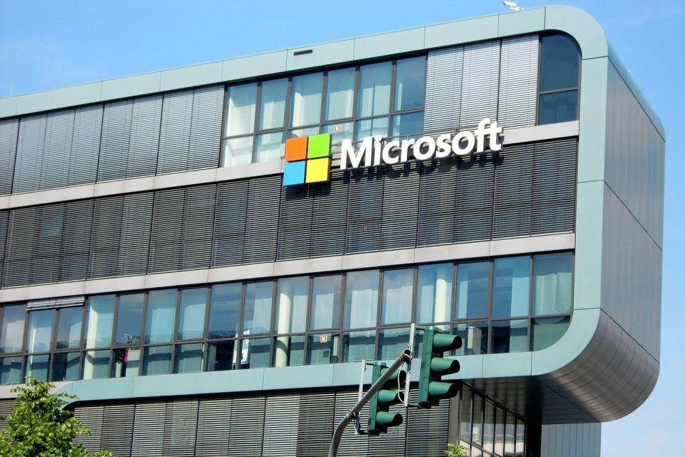 Vaši podaci mogu biti ugroženi ako pređete na Windows 11?