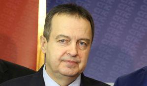 Dačić: Srbija će imati prednost pri nabavci vakcina