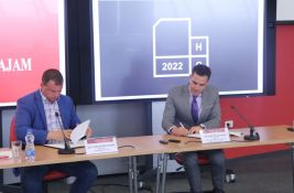 Potpisan sporazum o saradnji Novosadskog sajma i EPK