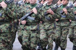 Zašto Srbija izdvaja osam puta više za vojsku nego za zdravstvo?