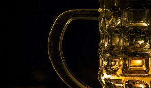 Slad iz Srbije u 12 odsto piva uvezenog u EU