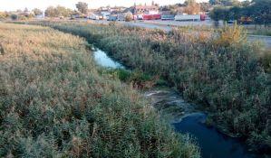 Potpisan memorandum o revitalizaciji najzagađenije deonice Velikog bačkog kanala
