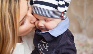 U Betaniji rođena 21 beba, među njima dva para blizanaca
