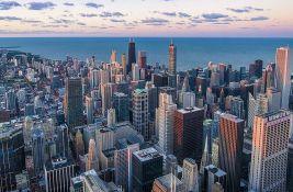 Gradonačelnica Čikaga proglasila Vidovdan praznikom u tom gradu