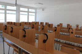 Zbog lošeg prevoda zadataka maturantima koji su polagali na mađarskom jeziku poklonjena dva boda