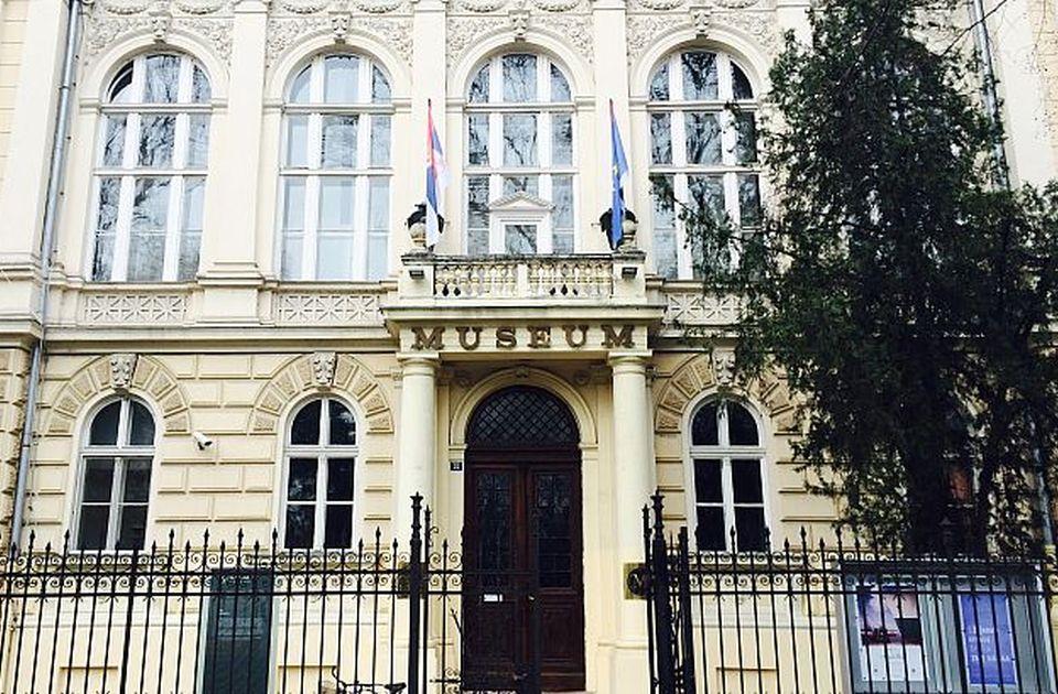 Kad se setim Karlovačke: Ove srede gost je glumac Goran Šušljik