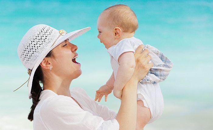 Doktorka novosadskog Doma zdravlja savetuje kako zaštititi decu od letnjih infekcija
