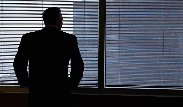 Scenario koji se često ponavlja u Srbiji: Radnici preko noći ostali bez posla, slučajno saznali za otkaz