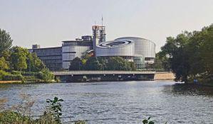 Legija tužio državu Srbiju zbog oduzimanja stana