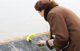 Danas pomen žrtvama Racije na Keju i otkrivanje info-table u Miletićevoj ulici