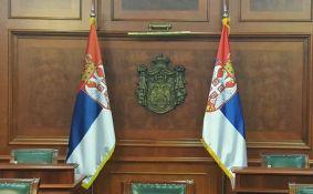 VIDEO: Rumunski mediji javili da je počasni konzul Srbije vozio pijan, bežao policiji i izazvao udes