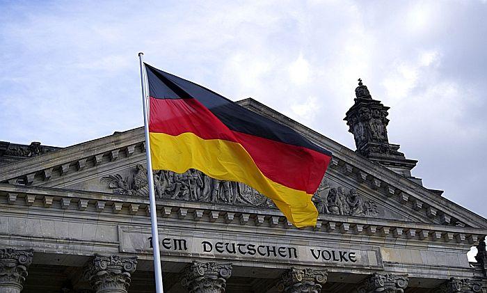 Pre useljenja u Nemačku prvo pripreme kod kuće da ne bi bilo nerealnih očekivanja