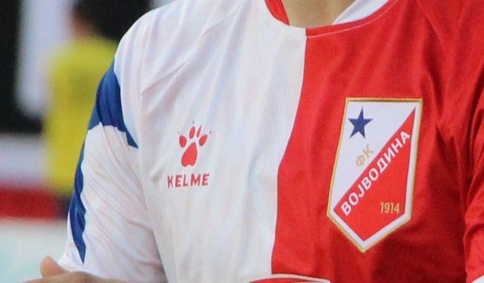 Šahtjor, Rapid, Dinamo i Rubin rivali Vojvodine na pripremama u Turskoj